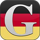 German Grammar with Tests