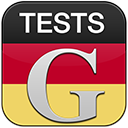 German Tests
